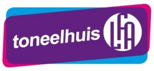 links-toneelhuis-lfa